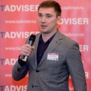 Романов Денис Expert Solutions Company 2016-11-22-02.jpg