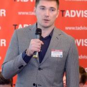 Романов Денис Expert Solutions Company 2016-11-22-06.jpg