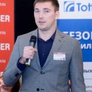 Романов Денис Expert Solutions Company 2016-11-22-08.jpg