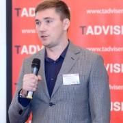 Романов Денис Expert Solutions Company 2016-11-22-09.jpg