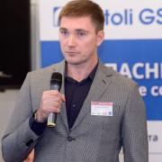 Романов Денис Expert Solutions Company 2016-11-22-11.jpg
