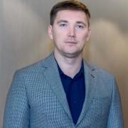 Романов Денис Expert Solutions Company 2016-11-22-14.jpg