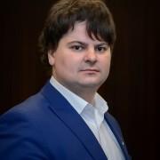 Гребенщиков Дмитрий Диасофт Платформа 2017-03-01-01.jpg
