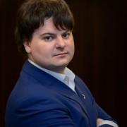 Гребенщиков Дмитрий Диасофт Платформа 2017-03-01-02.jpg