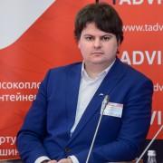 Гребенщиков Дмитрий Диасофт Платформа 2017-03-01-04.jpg