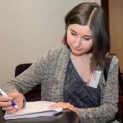 Жукова Анна Юнилевер  2017-03-28-1.jpg