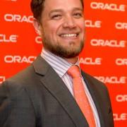 Байкалов Олег Oracle 2018-03-14-1.jpg