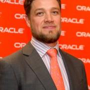 Байкалов Олег Oracle 2018-03-14-2.jpg