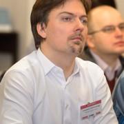 Чукреев Александр Bimbo QSR RUS 2018-03-14.jpg