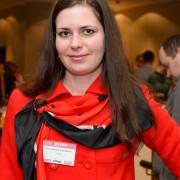 Евстафьева Екатерина Zolla 2018-03-14.jpg