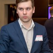 Горбунов Анатолий Элефус 2018-03-15.jpg