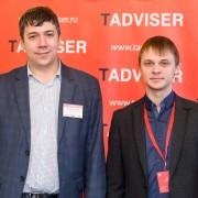 Исаков Сергей Симбирсофт 2018-03-14-1.jpg