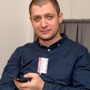 Капитонов Александр X5 Retail Group 2018-03-14.jpg