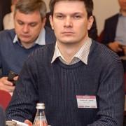 Кошелев Сергей БНС Групп 2018-03-14.jpg