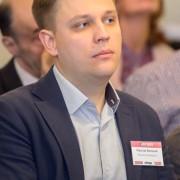 Маслов Евгений Poxima Research 2018-03-14-1.jpg