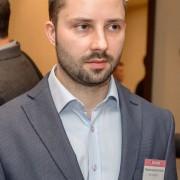 Михайловский Юрий IBS Datasoft 2018-03-14.jpg