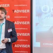 Окороков Александр Oracle  2018-03-14-03.jpg