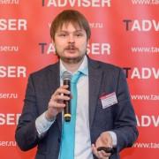 Окороков Александр Oracle  2018-03-14-06.jpg