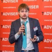 Окороков Александр Oracle  2018-03-14-09.jpg