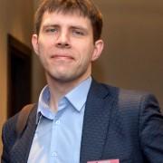 Парашин Андрей Текстильный мир 2018-03-14.jpg
