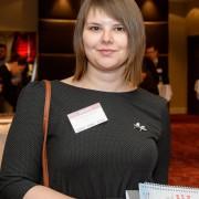 Сальникова Татьяна ITM Group 2018-03-14.jpg