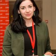 Самойлова Ольга Франко-Российская ТПП 2018-03-14-2.jpg