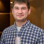 Шубин Вячеслав SibEDGE 2018-03-14.jpg