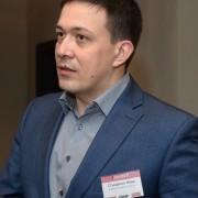 Стыщенко Иван Евраз Метал Инпром 2018-03-14-1.jpg