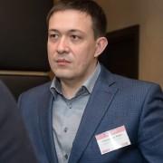 Стыщенко Иван Евраз Метал Инпром 2018-03-14-2.jpg