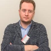 Тюрин Евгений ТД Гулливер 2018-03-14.jpg