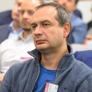 Балакин Станислав Седрус 2018-09-12-01.jpg