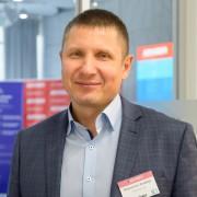 Мавлютов Альберт РТКкомм Ру 2018-09-12-01.jpg