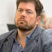 Мухоморов Александр Специализированный депозитарий Инфинитум 2018-09-12-01.jpg