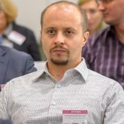 Семивражский Дмитрий ТД Гулливер 2018-09-12-01.jpg