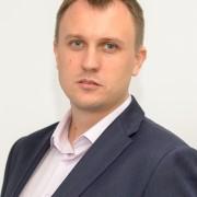 Щербина Сергей ЗИОД 2018-09-12-01.jpg