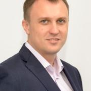Щербина Сергей ЗИОД 2018-09-12-02.jpg