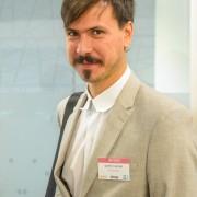 Швей Сергей ЕС-Лизинг 2018-09-12-01.jpg