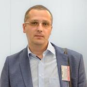 Воробьев Олег Керама Марацци 2018-09-12-01.jpg