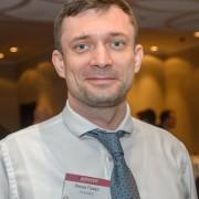 Ляхов Павел Лукойл 2018-09-19.jpg
