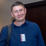Силнев Александр Восток-Запад 2018-09-19.jpg