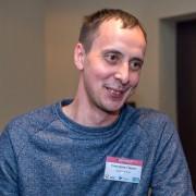 Снегирев Павел Уралкалий 2018-09-19.jpg