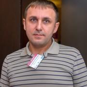 Солдатов Владимир Формматериалы 2018-09-19.jpg