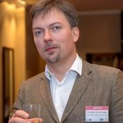 Чукреев Александр 2018-09-26-1.jpg