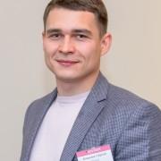 Ананчев Сергей  Oracle 2018-09-26.jpg