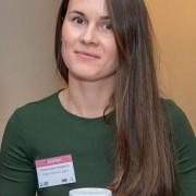 Емельянова Елизавета Инфосистемы Джет 2018-09-26.jpg