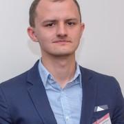 Илюшкин Феофан Сколково Венчурные инвестиции 2018-09-26-1.jpg