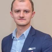 Илюшкин Феофан Сколково Венчурные инвестиции 2018-09-26-2.jpg