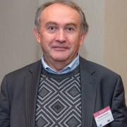 Козлов Михаил Московская бизнес-школа 2018-09-26.jpg
