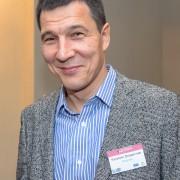 Кузьмин Владислав Ростатом 2018-09-26.jpg