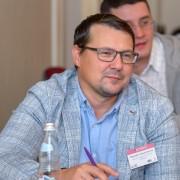 Лонкин Констатнтин Казанский филиал СТЭП-Лоджик 2018-09-26-4.jpg
